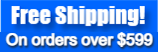 Free Fireworks Shipping