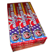 COLOR SPARKLERS No.  8 Fireworks For Sale - Sparklers - Wedding Sparklers