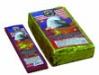 Dominator Firecrackers 200s Fireworks For Sale - Firecracker Store