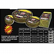 JITTERBUG 1,000S Fireworks For Sale - Firecrackers