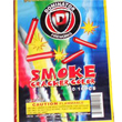 SMOKE CRACKER-COLOR Fireworks For Sale - Smoke Items