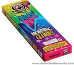 No. 14 Morning Glory Fireworks For Sale - Sparklers - Wedding Sparklers