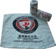 Dominator Compressed Towel Fireworks For Sale - Fireworks Promotional Supplies