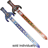 Fire Sabre Hand Held Sword Fountain Fireworks For Sale - Fountains Fireworks