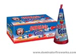 Buy Cone Fountain Fireworks