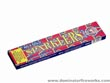 No. 8 Gold Electric Sparkler Fireworks For Sale - Sparklers