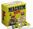 Buy Party Pop Fireworks