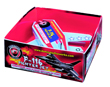 Fireworks - Ground Items - F-116 Fighter Jet