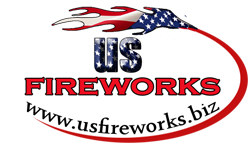 Michons Wholesale Fireworks in Virginia | Fireworks Near You!