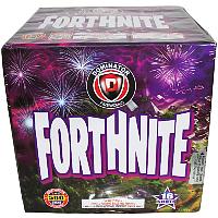 Fireworks Catalog-Buy Fireworks Online